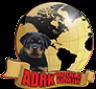 adrk-wf-logo