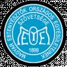meoesz_logo