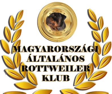 marklogo